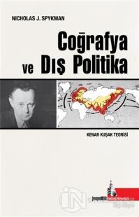 Coğrafya ve Dış Politika