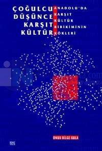 ABD Diplomasisinde Türkiye 1940-1943
