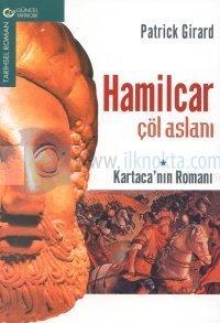 Hamilcar - Çöl Aslanı