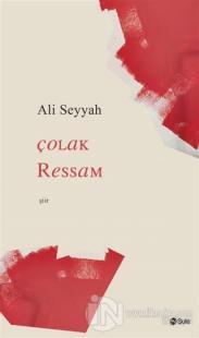 Çolak Ressam