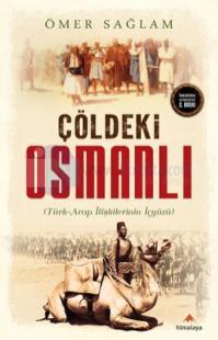 Çöldeki Osmanlı