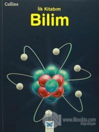 Collins İlk Kitabım Bilim