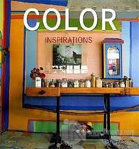 Color Inspirations