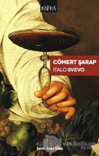 Cömert Şarap Italo Svevo