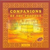 Companions of the Prophet (7-9 Years)