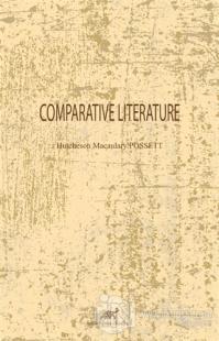 Comparative Literature