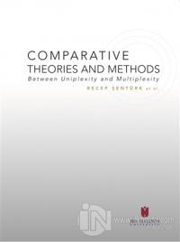 Comparative Theories And Methods