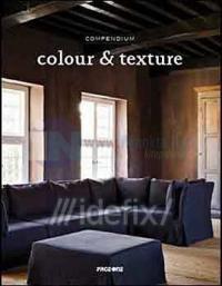 Compendium Colour & Texture