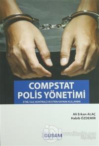 Compstat Polis Yönetimi