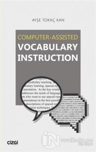 Computer - Assisted Vocabulary Instruction