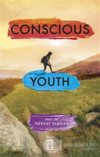 Conscious Youth Nevzat Tarhan