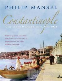 Constantinople (Ciltli)