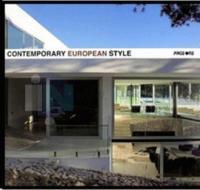 Contemporary European Style