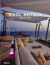 Cool Hotels Best Of Asia %15 indirimli Kolektif
