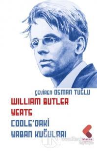 Coole'daki Yaban Kuğuları William Butler Yeats