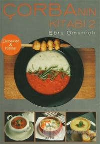 Çorbanın Kitabı 2