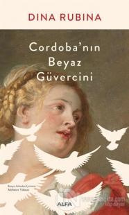 Cordoba'nın Beyaz Güvercini