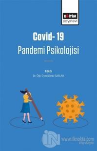 Covid-19 Pandemi Psikolojisi