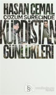 Çözüm Sürecinde Kürdistan Günlükleri