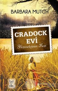 Cradock Evi