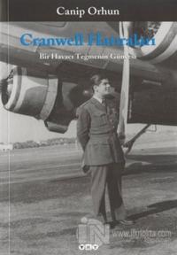 Cranwell Hatıraları  Bir Havacı Teğmenin Güncesi
