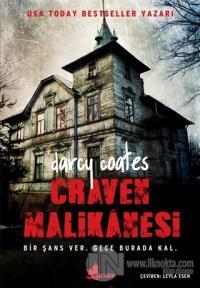 Craven Malikanesi