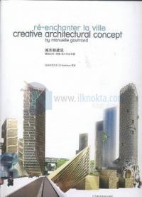 Creative Architectural Concept