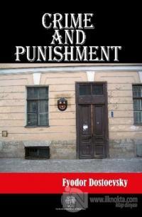 Crime and Punishment