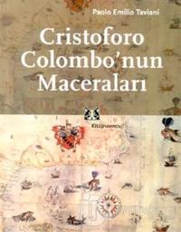 Cristoforo Colombo'nun Maceraları