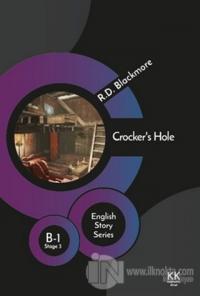 Crocker's Hole - English Story Series
