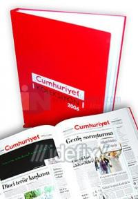 Cumhuriyet Koleksiyon 2006