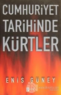 Cumhuriyet Tarihinde Kürtler