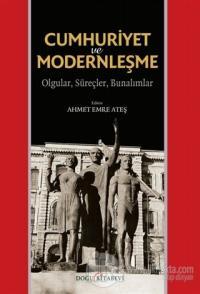 Cumhuriyet ve Modernleşme