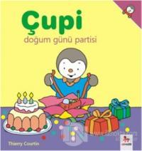Çupi - Doğum Günü Partisi