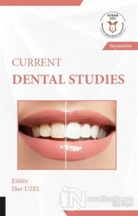 Current Dental Studies (AYBAK Eylül 2020)