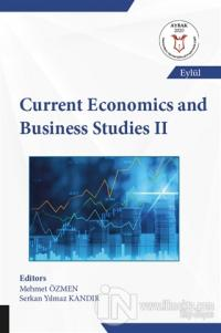 Current Economics and Business Studies 2