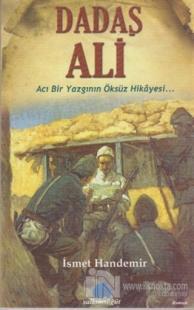 Dadaş Ali
