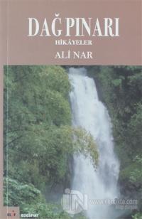 Dağ Pınarı