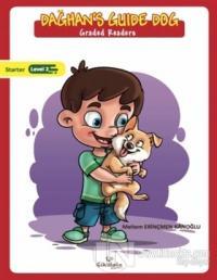 Dağhan's Guide Dog - Graded Readers