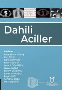 Dahili Aciller