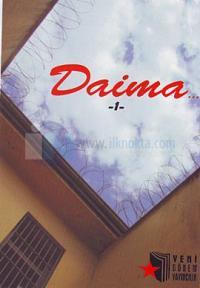 Daima - 1