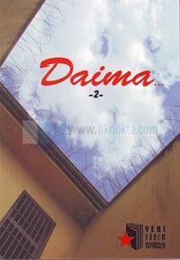 Daima - 2