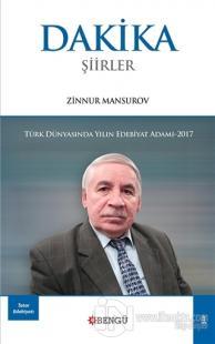 Dakika %20 indirimli Zinnur Mansurov