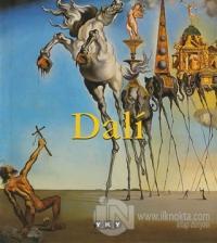 Dali (Ciltli)