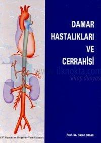 Damar Hastalıkları ve Cerrahisi