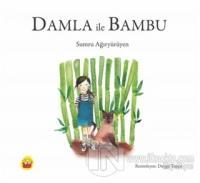 Damla İle Bambu