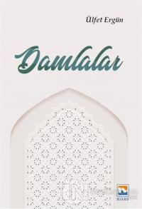 Damlalar