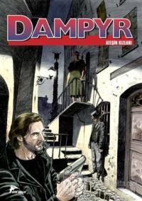 Dampyr : 10