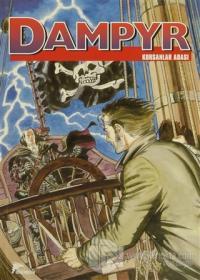 Dampyr : 5 (93-94)