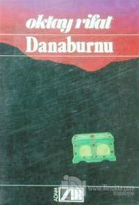 Danaburnu